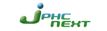 JPHC-NEXT